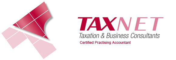 Taxnet Taxation & Business Consultants